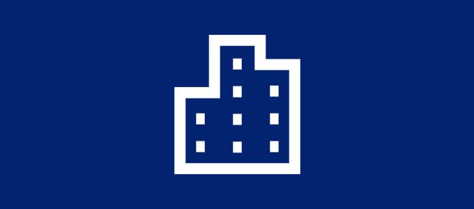 バーチャルオフィス自社ビル運営